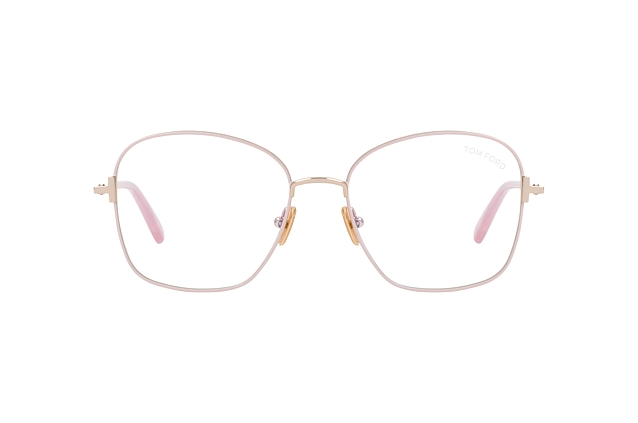 Tom Ford FT 5685-B 072 perspective view