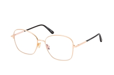 Tom Ford FT 5685-B 028 liten
