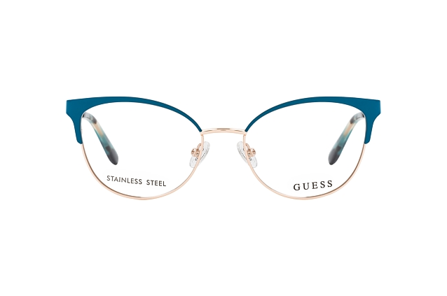 Guess GU 2796 087 vista en perspectiva