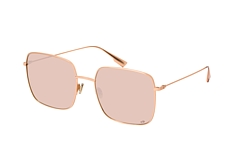 Dior Diorstellaire 1XS DDB small