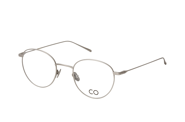 CO Optical CO1 1151 F21 perspective view