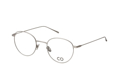 CO Optical CO1 1151 F21 klein