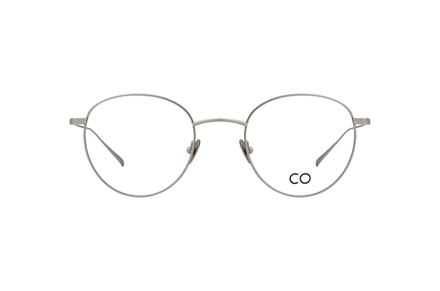 CO Optical 1151 F21 kuvakulmanäkymä