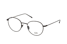 CO Optical CO1 1151 S22 small