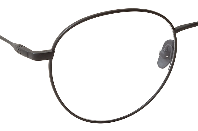 CO Optical CO1 1151 S22 vue en perpective