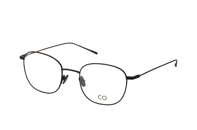 CO Optical CO3 1153 S22 Perspektivenansicht
