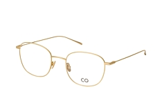 CO Optical CO3 1153 H11 klein