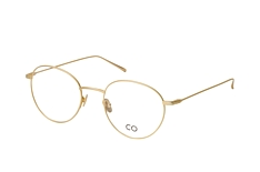 CO Optical CO2 1152 H11 klein
