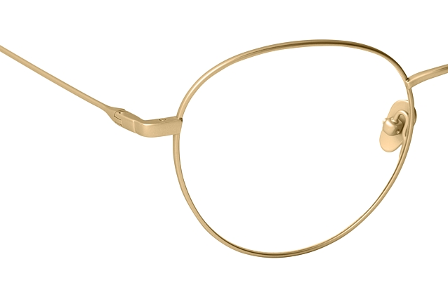 CO Optical CO2 1152 H11 Perspektivenansicht