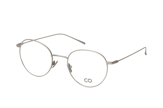 CO Optical 1152 F22 perspektivvisning