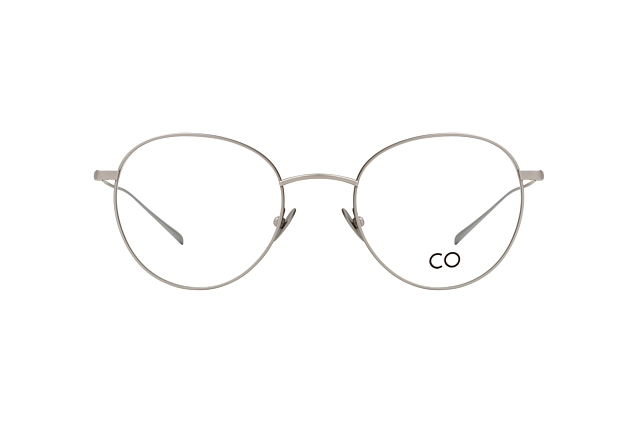 CO Optical CO2 1152 F22 vista en perspectiva