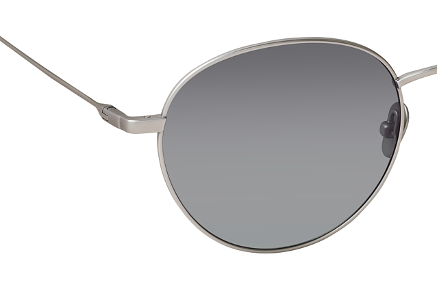 CO Optical CO2 sun 2112 F22 vue en perpective