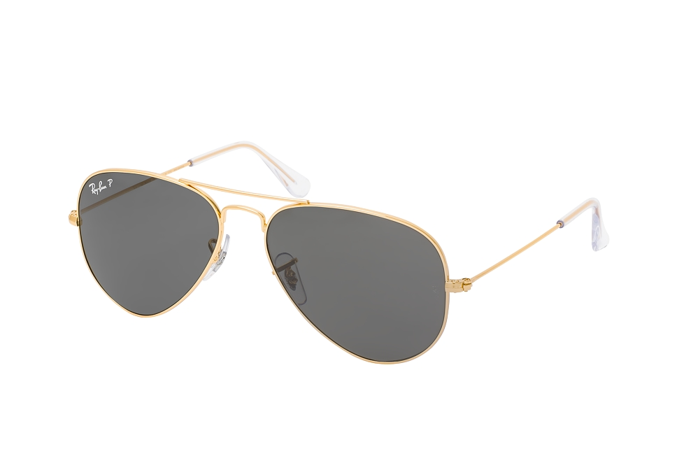 Ray-Ban Aviat. Large M RB 3025 9196/48