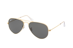 Ray-Ban Aviat. Large M RB 3025 9196/48 pieni