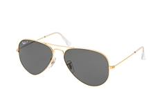 Ray-Ban Aviator large RB 3025 9196/48 liten