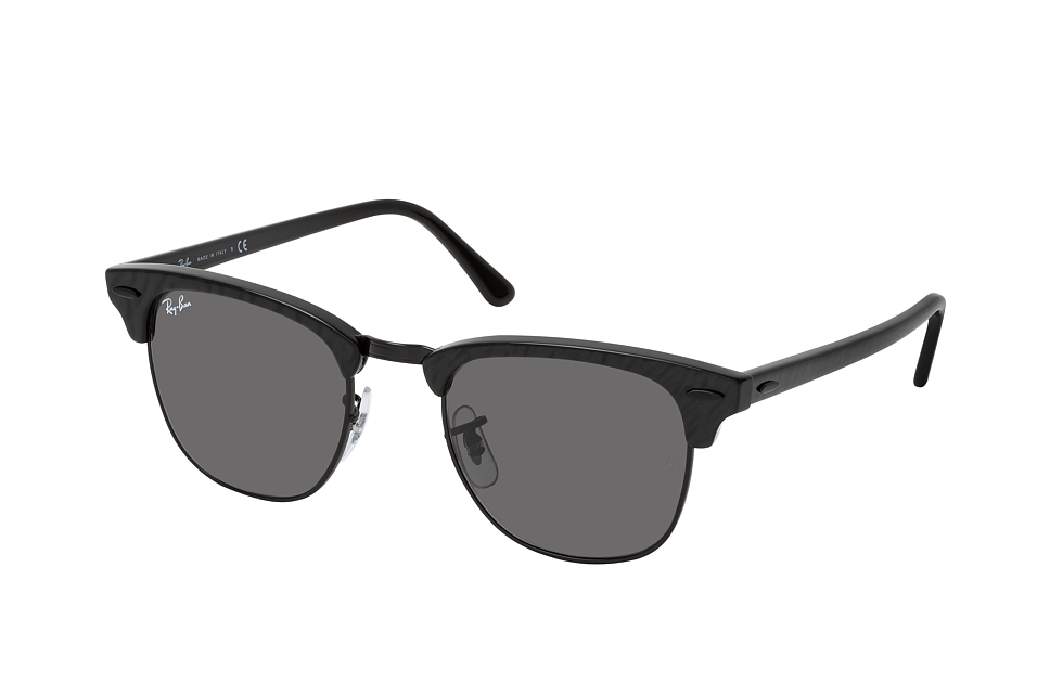 Ray-Ban Clubmaster RB 3016 1305/B1 S