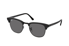 Ray-Ban Clubmaster RB 3016 1305/B1 S petite