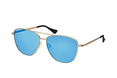 Hawkers LAX A1804 GOLD BLUE pieni
