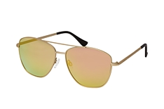 Hawkers LAX A1805 GOLD PINK small
