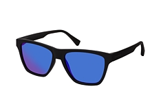 Hawkers SKY ONE 14004 LS BLACK BLUE pieni