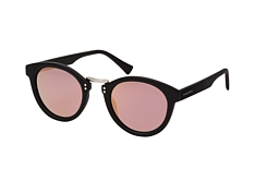 Hawkers WHIMSY HWHI20BKT0 BLACK PINK klein