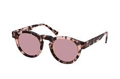 Hawkers G-LIST Rose Gold small