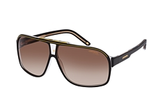 Carrera GRAND PRIX 2 807 liten