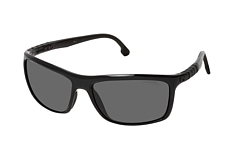 Carrera HYPERFIT 12/S 807 small