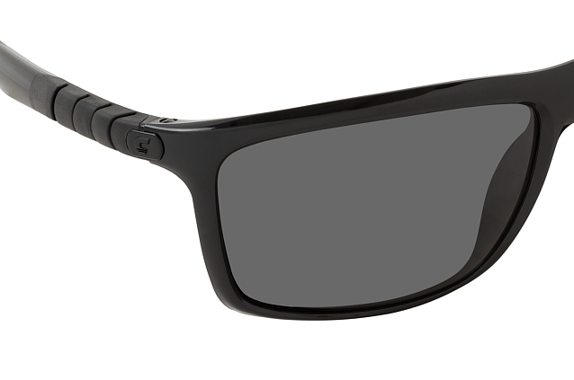 Carrera HYPERFIT 12/S 807 perspective view