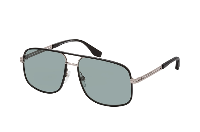 Marc Jacobs MARC 470/S 85K perspective view