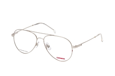 Carrera CARRERA 2020T 010 small
