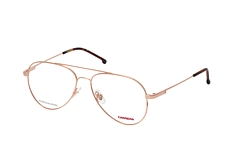 Carrera CARRERA 2020T DDB small