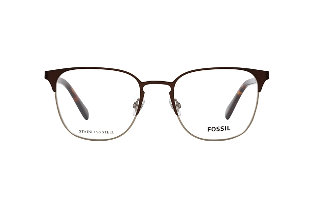Fossil FOS 7082/G 4IN perspective view