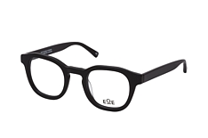 EOE Nalta Northern Black Matte liten
