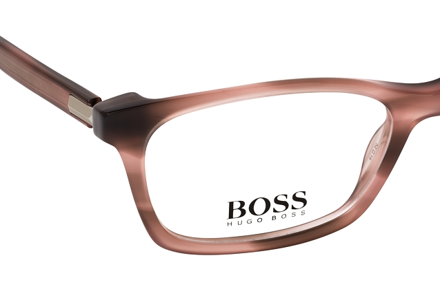 BOSS BOSS 1157 HT8 perspective view