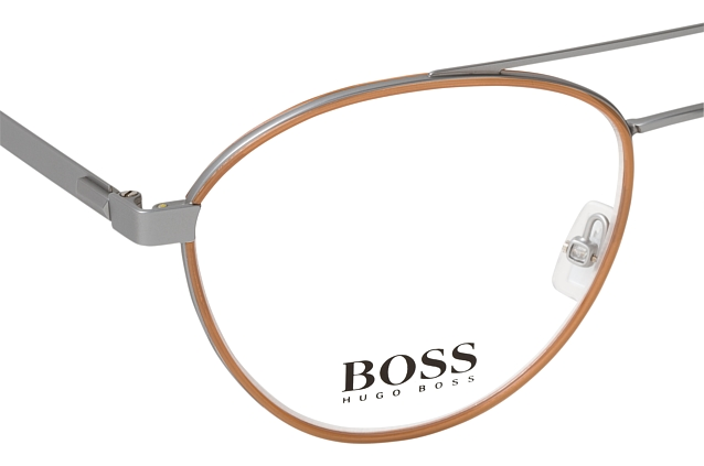 BOSS BOSS 1162 9FZ perspective view