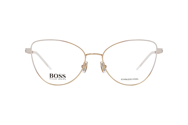 BOSS BOSS 1164 7JX perspective view