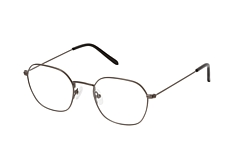 Mister Spex Collection Carlee 1056 E23 petite