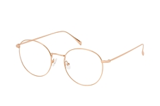 CO Optical Emilie 1124 L23 liten