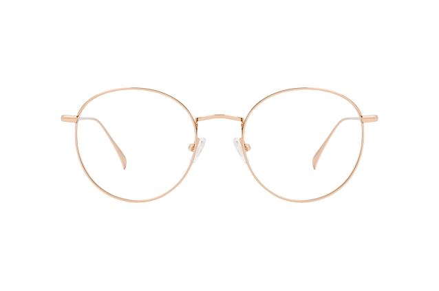 CO Optical Emilie 1124 L23 vista en perspectiva