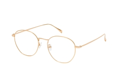 CO Optical Leto 1159 H11 liten