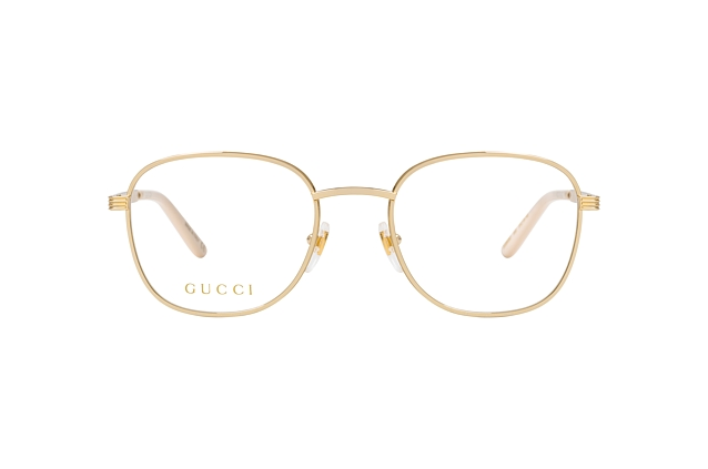 Gucci GG 0805O 003 perspective view