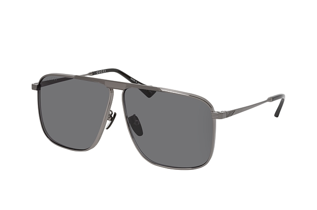 Gucci GG 0840S 001 perspective view