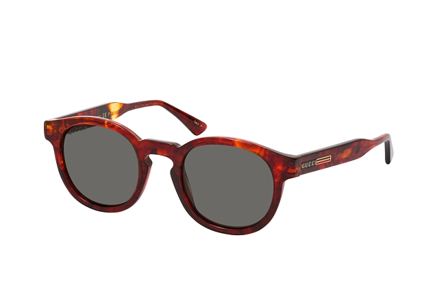 Gucci GG 0825S 005 perspective view
