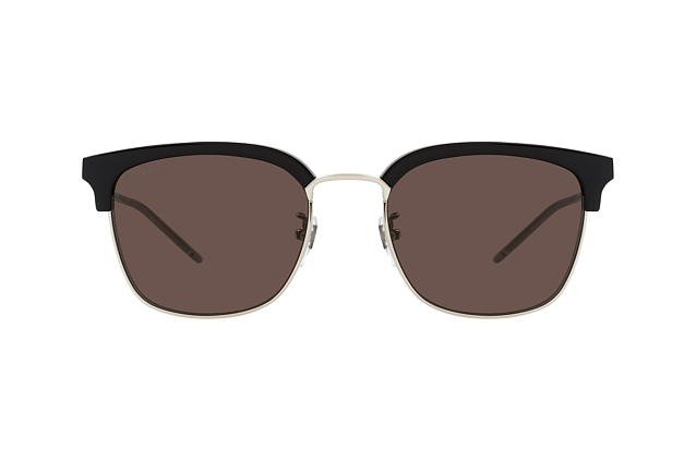 Gucci GG 0846SK 002 perspective view