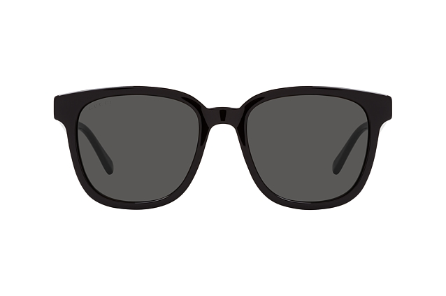 Gucci GG 0848SK 001 perspective view