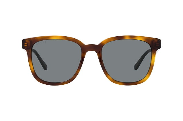 Gucci GG 0848SK 004 perspective view