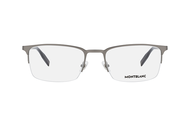 MONTBLANC MB 0117O 008 perspective view