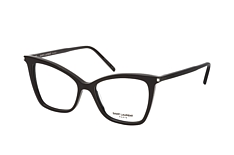 Saint Laurent SL 386 001 klein