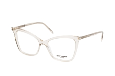 Saint Laurent SL 386 003 klein